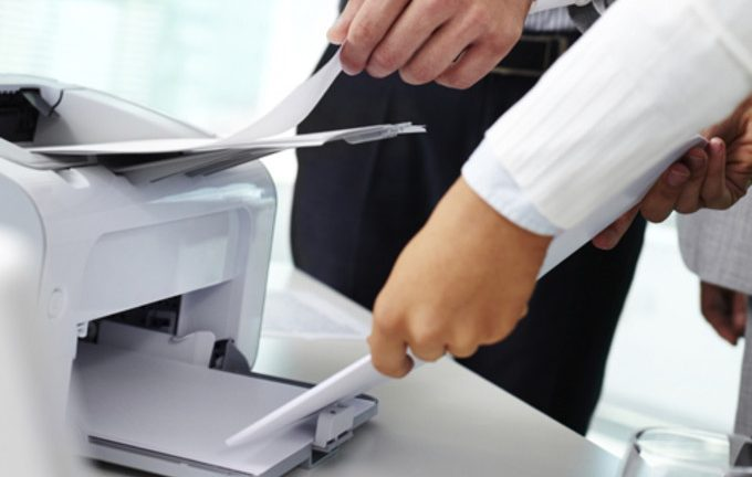In the quotGlobal Managed Print Services MPS Market Reportquot analysts are predicting that the global MPS market will grow at a compound annual growth rate CAGR of 1075 percent between 2012 and 2016