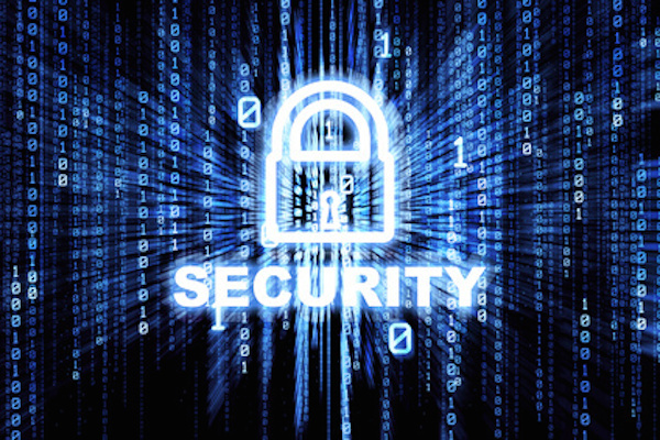 Microsoft MSFT Cisco Systems CSCO and IBM IBM are three of the companies that could be the biggest IT security newsmakers this week