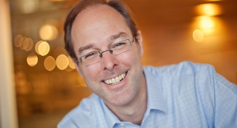 Former Microsoft channel executive Will Knight has joined Rackspace as VP of partner sales to drive the hosting companyrsquos channel strategy