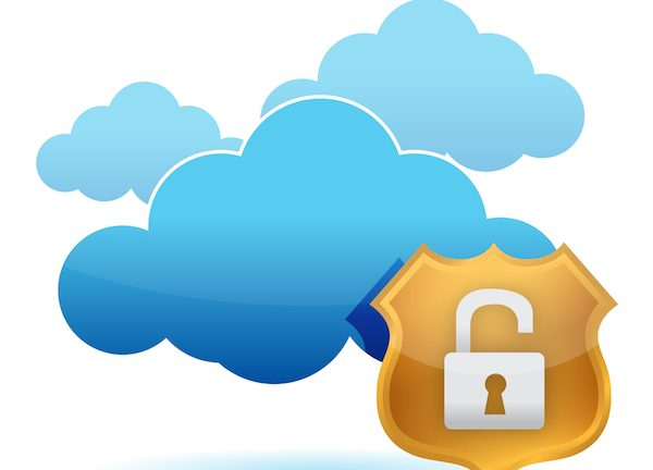 Alert Logic has launched new security solutions for the Microsoft MSFT Azure cloud platform