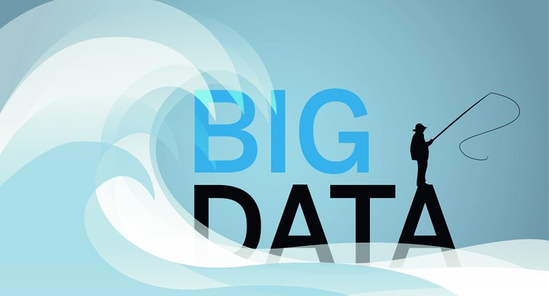 TC readers believe big data and analytics will push customers to adopt more cloud services