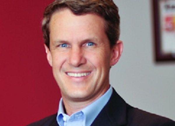 Synoptek Chief Executive Officer CEO Tim Britt