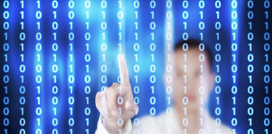 Do customers understand what39s considered to be critical data