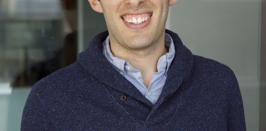 Dropbox Channel Chief Adam Nelson says channel partners are an integral part to the company39s gotomarket strategy