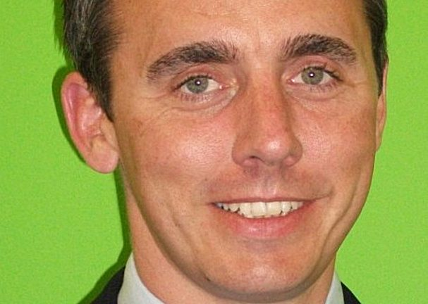 Dimension Data General Group Manager Ian Heard says the acquisition did not affect the company39s channel partner structure
