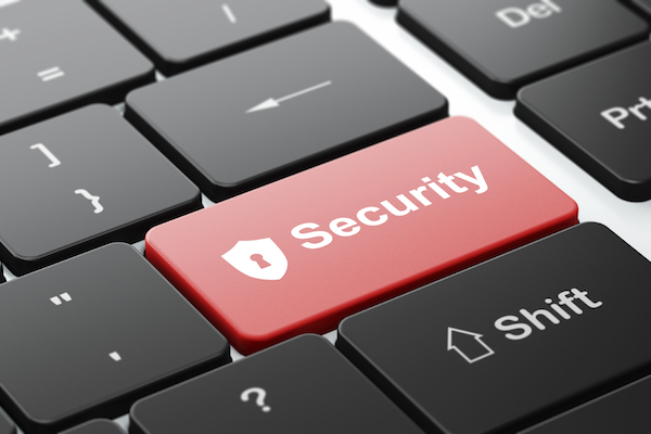 Microsoft MSFT SAP ADR and Alert Logic could be three of the biggest newsmakers in IT security this week