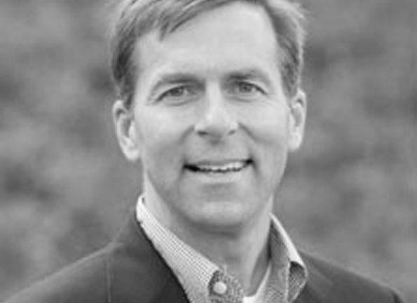 DataXoom CEO John Tantum
