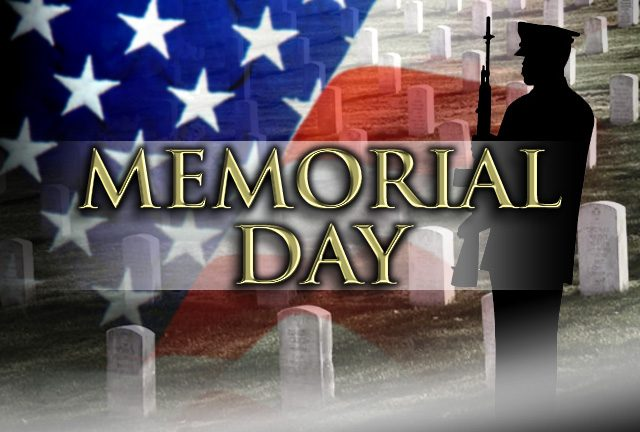Join MSPmentor as we remember the brave men and women who died while serving in the US Armed Forces