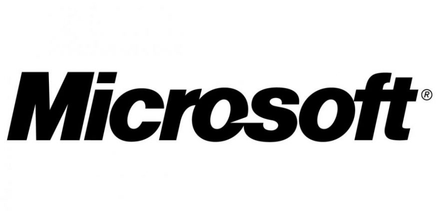 Microsoft says its MDM solutions not only address the management of devices but it also address consumerization concerns