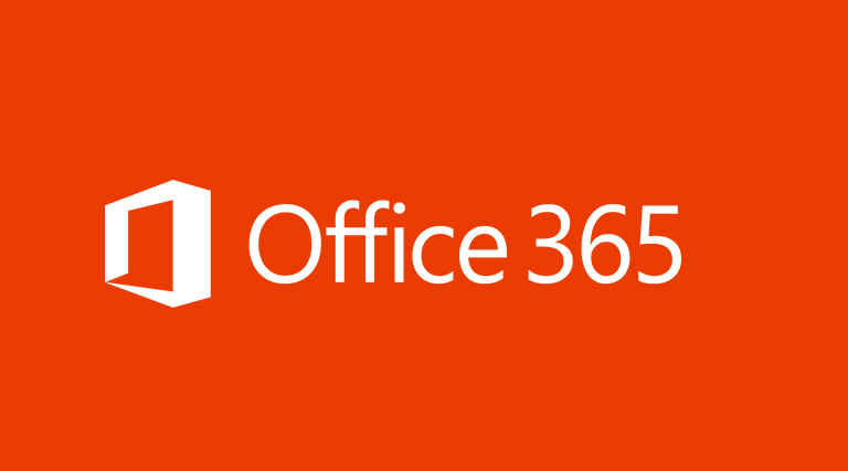 The majority of Talkin39 Cloud39s readers are not looking for an alternative to Microsoft Office 365