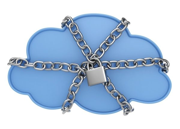 FortyCloud has launched a new network securityasaservice that allows businesses to make their public clouds private