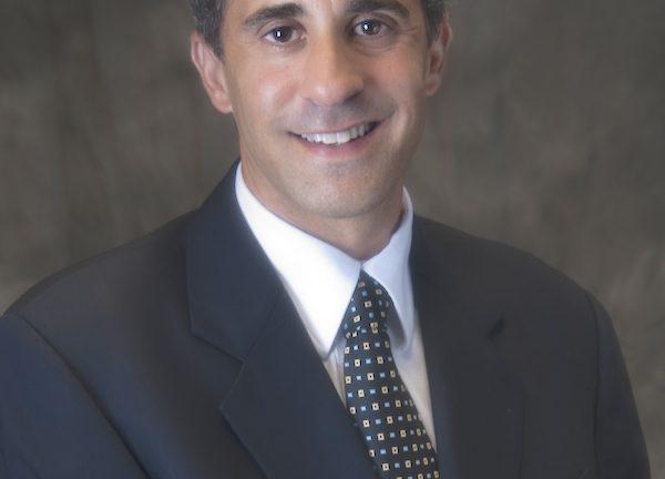 Steven Dietch vice president of HP39s worldwide cloud for enterprise group