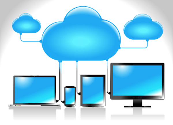 Tech Data Corporation TECD will now offer IntelePeer39s CoreCloud SIP Trunking services via its TDCloud business unit
