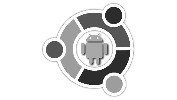 Ubuntu Devs Work on Porting Android Apps to Ubuntu Linux