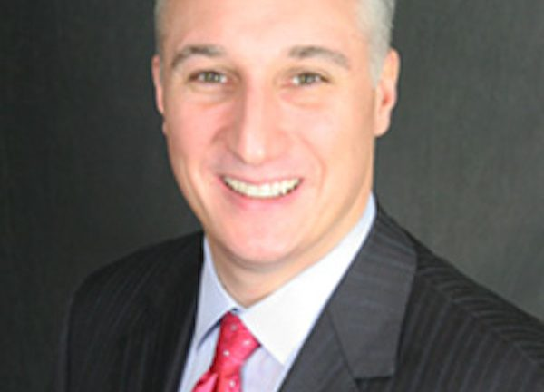MRE Consulting Chief Technology Officer Stephen Webster