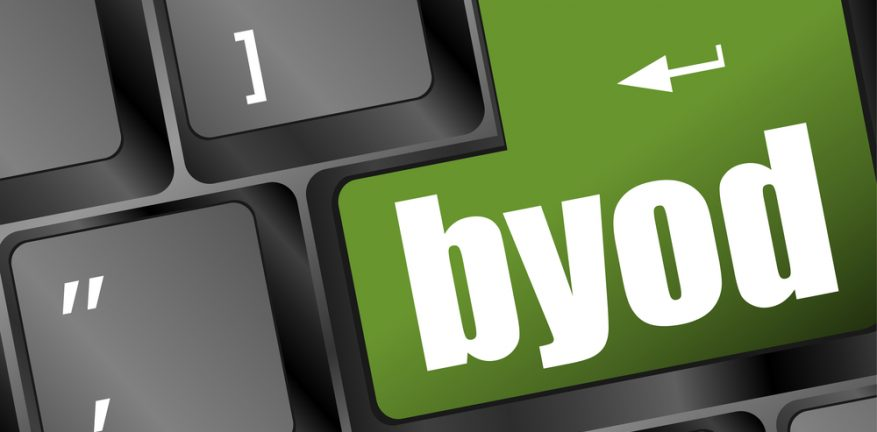 BYOD has hidden costs of is own