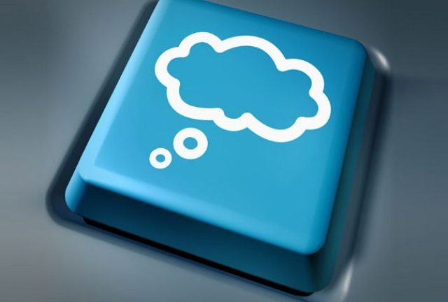 IBM will use Virtustream39s xStream software to deliver SAP and SAP HANA environments on the SoftLayer cloud