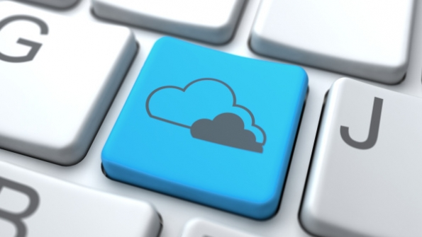 SOASTA found 39 percent of Americans currently are using the cloud