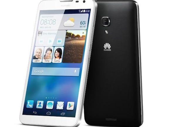 Huawei XSHE will use LogMeIn39s LOGM39s Rescue remote support solution to assist US customers with their Ascend Mate2 smartphones