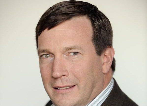 Verizon Terremark Chief Technology Officer John Considine