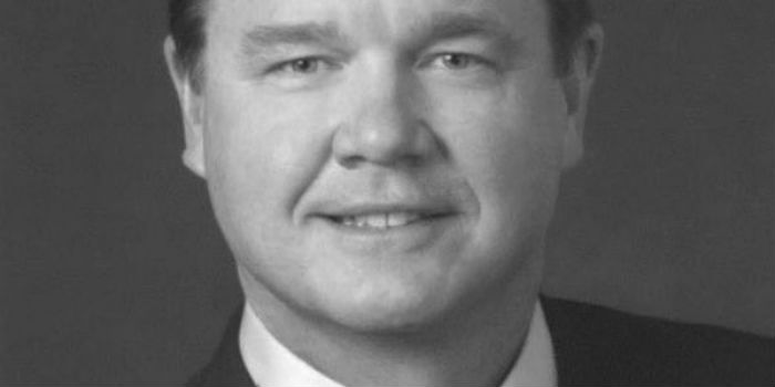 Michael P Huseby Barnes amp Noble chief executive