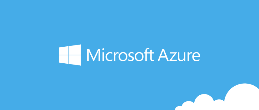 A new poll suggests that Microsoft Azure is on its way to overtaking the IaaS market
