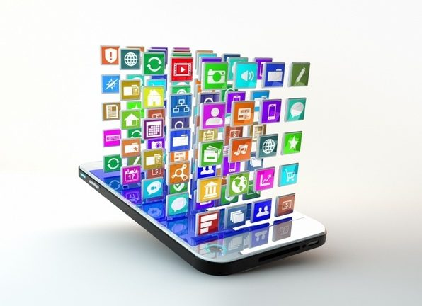 Gartner says IT leaders are failing to consider the impact of mobile apps on information infrastructures