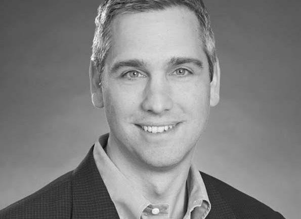 Joe Cumello chief marketing officer Cyan