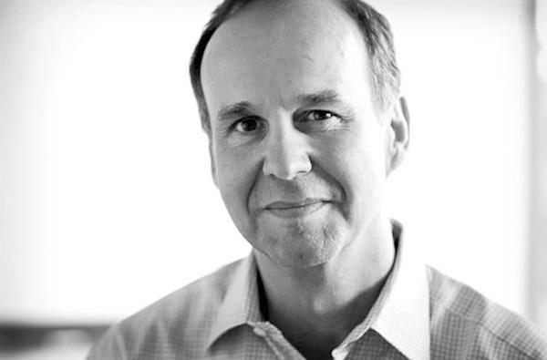 Meritech Capital Partners cofounder Paul Madera