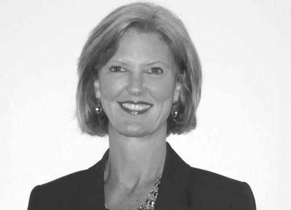 Rhonda Wingate Carousel Collaboration president