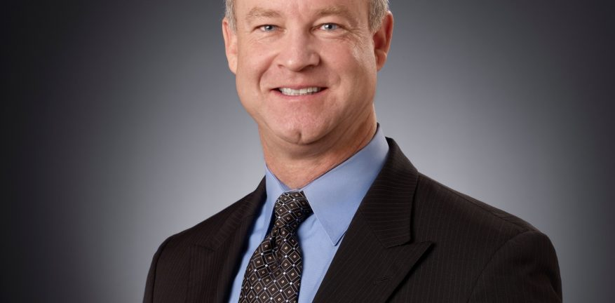 Sage North America Midmarket Solutions Executive Vice President and General Manager Joe Langner says business owners are looking for ways to leverage mobile technology