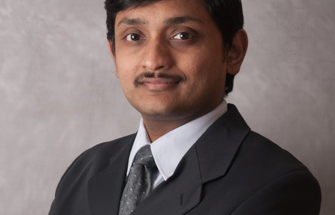 Site24x7 Product Management Director Gibu Mathew says the new capability allows IT to monitor response times of APIs being used by mobile properties
