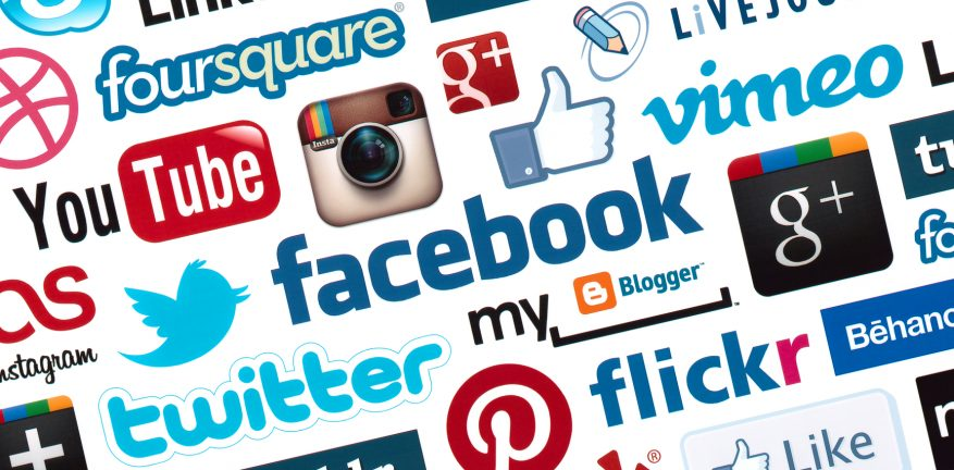 Do you engage with customers on social media If so do you look it as a chore or an opportunity