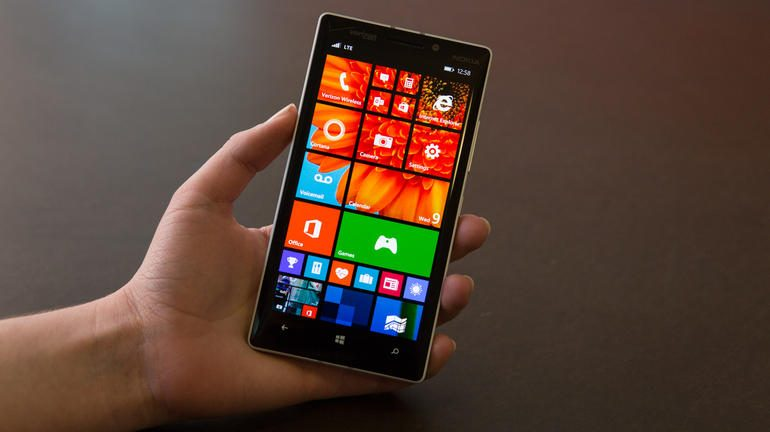 Miradore39s MDM platform now supports Microsoftrsquos Windows Phone 80 and 81 operating systems