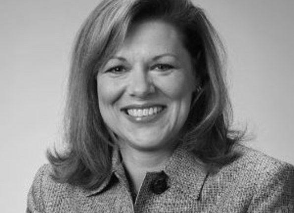 Susan O39Sullivan executive director of Sales for Ingram Micro