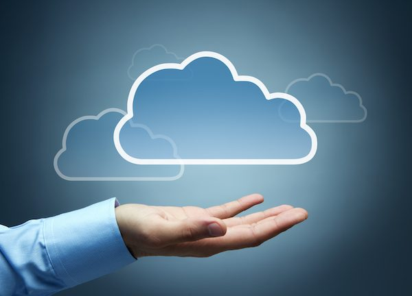 NetFortris yesterday unveiled new cloud services for midsized multilocation enterprises