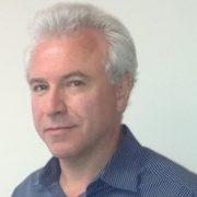 Alex Berlin CEO of CloudLink Technologies