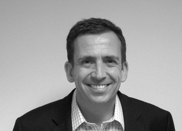 Ben Golub Docker Inc CEO