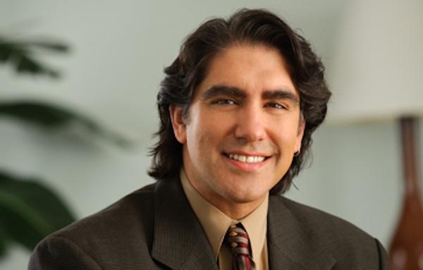 Stephen Brunetto Trustwave39s director of product management
