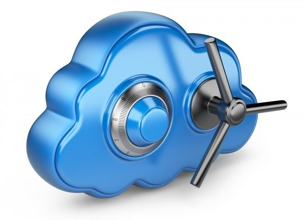 Absolute Software ABT today unveiled Event Calling a new alerting feature for its cloud security service