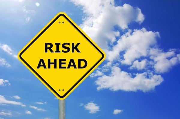 Gartner researchers said more enterprises could employ a digital risk officer DRO by 2015