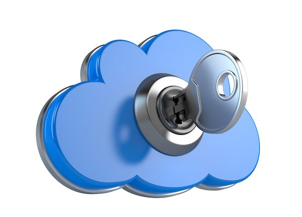 My Digital Shield MDS today unveiled a new cloudbased security solution for small businesses