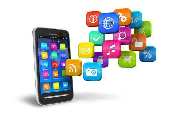 ABI Research is predicting cloud platforms will generate 36 billion in mobile enterprise application revenue by 2019