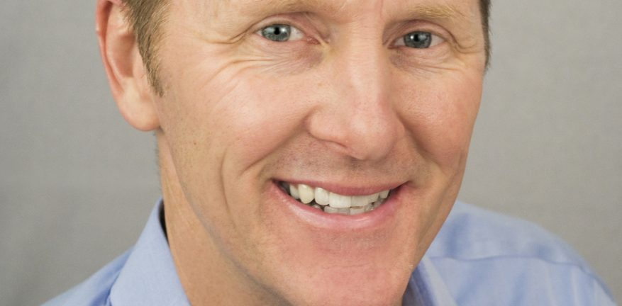 SolarWinds CEO Kevin Thompson says there are no plans to expand to other locations