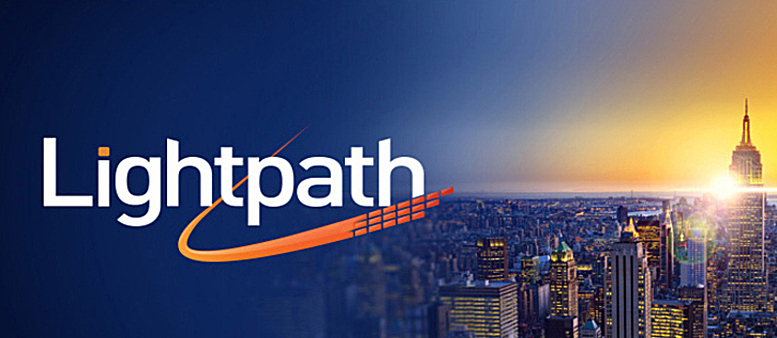 Lightpath says its new managed service offering will bring simplicity to business video conferencing