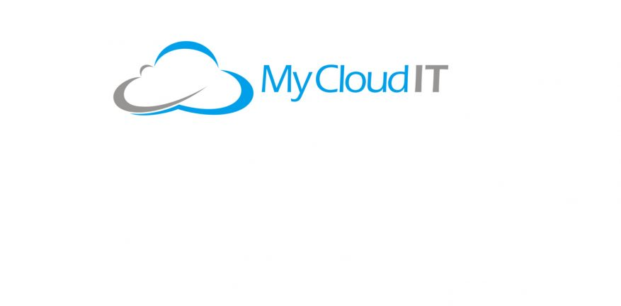 MyCloudIT is designed to help IT administrators predict budgets