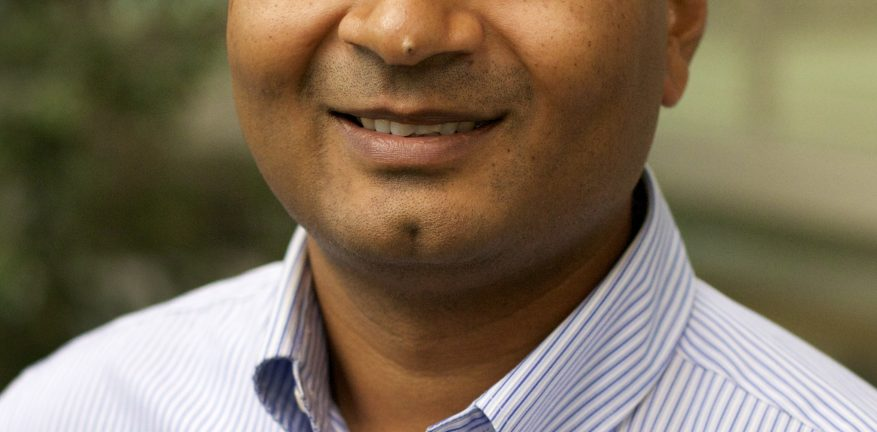 Rackspace Product Marketing and Marketplace Vice President Rajeev Shrivastava says the company39s customers resonate well with its managed cloud offerings