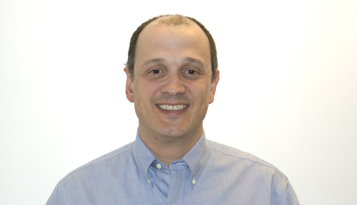 Avere Systems CEO Ron Bianchini