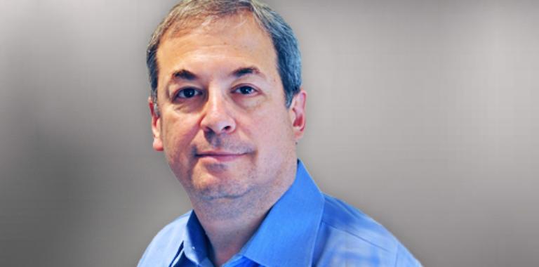 Netuitive board member Bret Maxwell