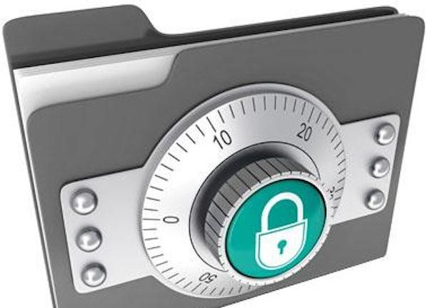 GreenSQL has announced a softwarebased database security solution for Amazon Web Services AWS